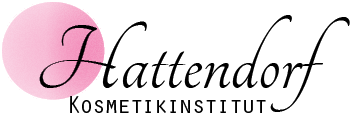 Kosmetikinstitut Hattendorf